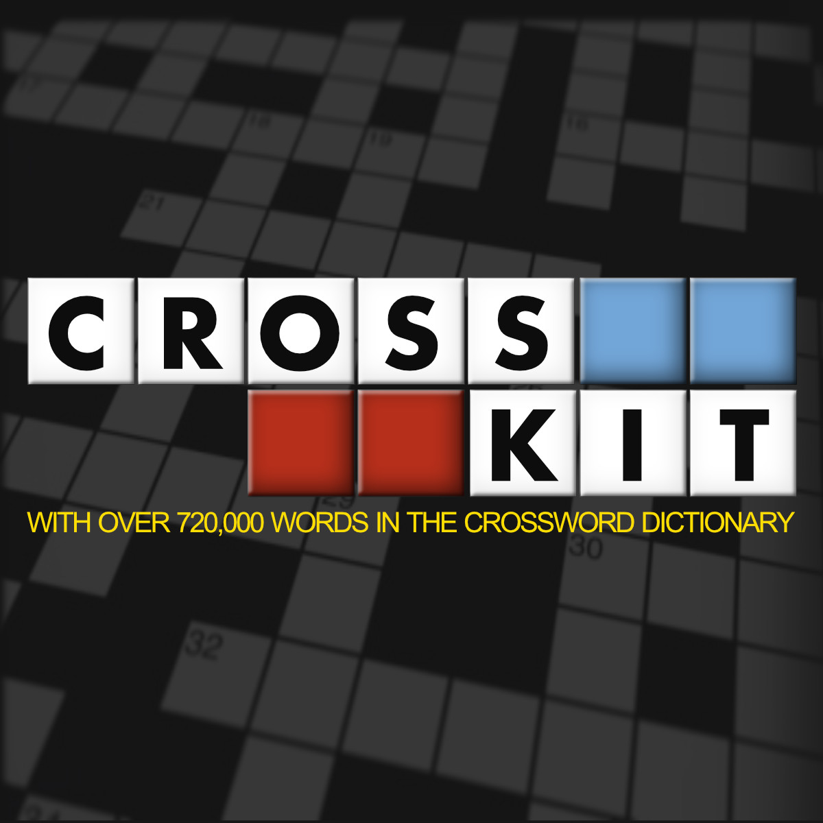 graphic relating to Free Daily Printable Crosswords known as Puzzle Archive - Everyday Printable